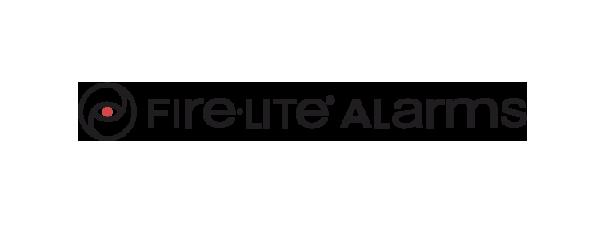 Logo Fire Lite Alarms