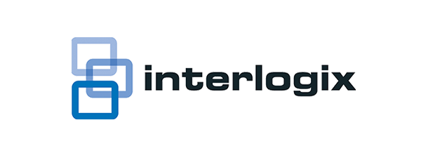 Logo Interlogix