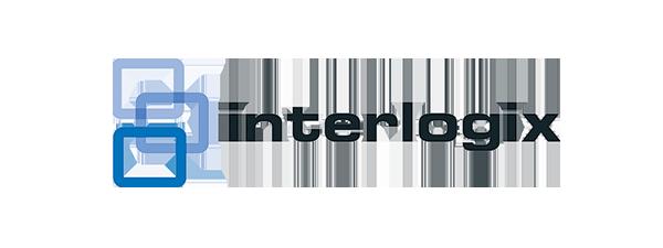 Logo Interlogix