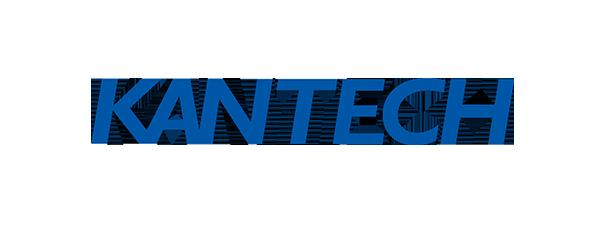 Logo Kantech