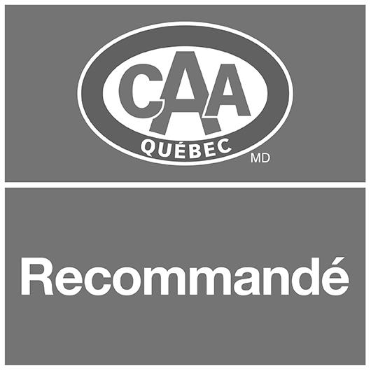 https://www.accessecure.ca/wp-content/uploads/2020/03/CAA_Logo_gris.jpg