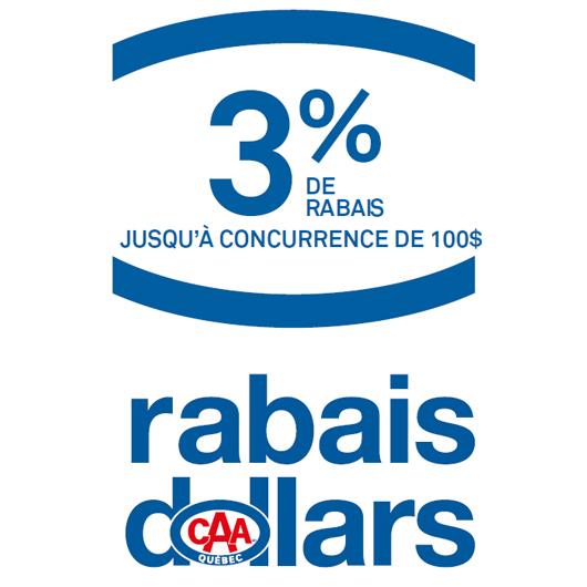 https://www.accessecure.ca/wp-content/uploads/2020/03/CAA_RabaisDollars.jpg