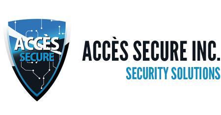 https://www.accessecure.ca/wp-content/uploads/2020/03/Logo-acces-secure-1.png