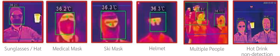 https://www.accessecure.ca/wp-content/uploads/2020/05/thermal-camera-features.jpg