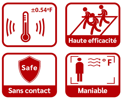 https://www.accessecure.ca/wp-content/uploads/2020/05/thermal-camera-icons-fr-1.jpg